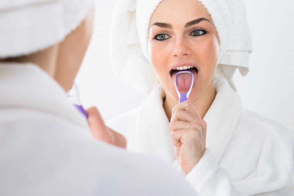 Dentist in Eagan, MN