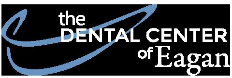 Dental Center of Eagan