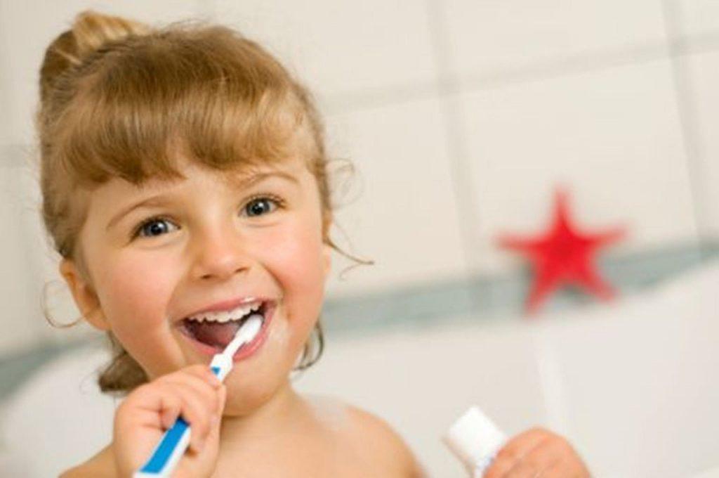55121 Dentist
